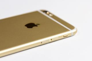 Nhiều người băn khoăn về giá thay vỏ iPhone 6