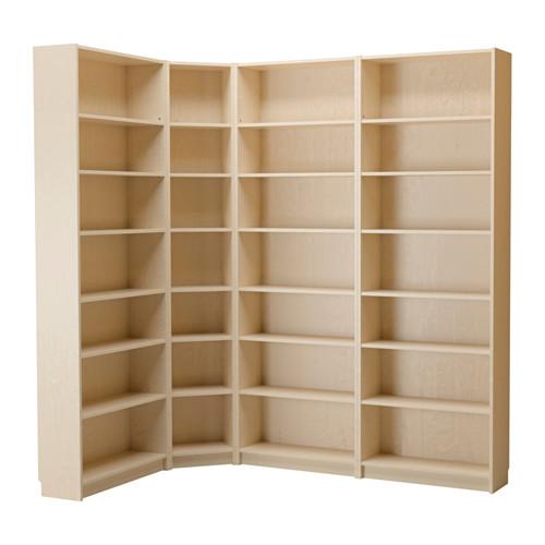 model lemari rak buku