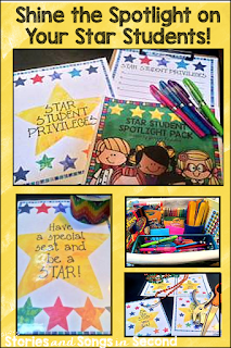 Printables, brag tags, posters, and activities to use as student incentives and reward for positive behavior.