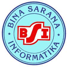 Latihan Soal E Commerce Bsi Pertemuan 1 6 Riyan Latyfahul Kh