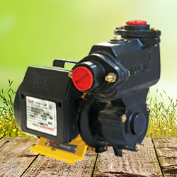 Ujala Turbo Flow -III (0.75HP) Online | Buy Ujala 0.75HP Turbo Flow-III at affordable prices, India - Pumpkart.com