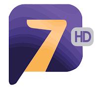 Azteca 7 en vivo por internet