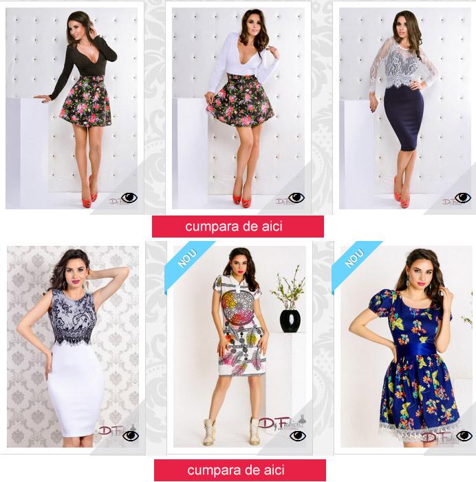 rochii elegnate de zii ieftine