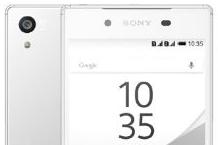 Cara Flashing Rom Sony Xperia Z5 Dual E6633 Dengan Mudah Via Flashtool Firmware Free No Pasword