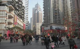 Китайские майнеры поддержали соглашение