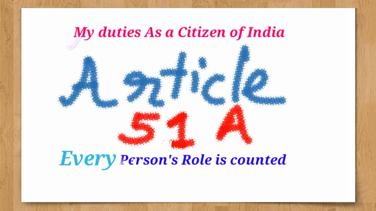 my duties as a citizen of essay creative essay little acts of wisdom can bring a big change we as a responsible citizen of can contribute a lot by voting being educated being informed