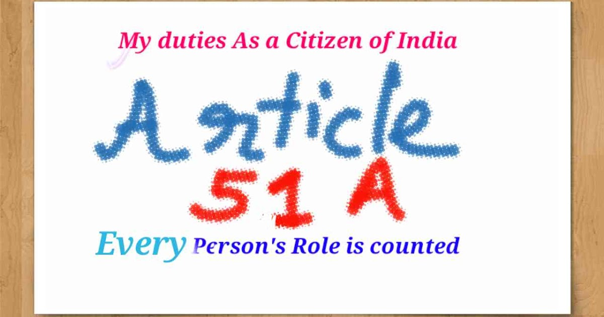 an indian ideal citizen essay Citizenship is the status of a person recognized under the custom or law as being a legal member of a sovereign state or belonging to a nation a person may have multiple citizenshipsa person who does not have citizenship of any state is said to be stateless, while one who lives on state borders whose territorial status is uncertain is a border-lander.