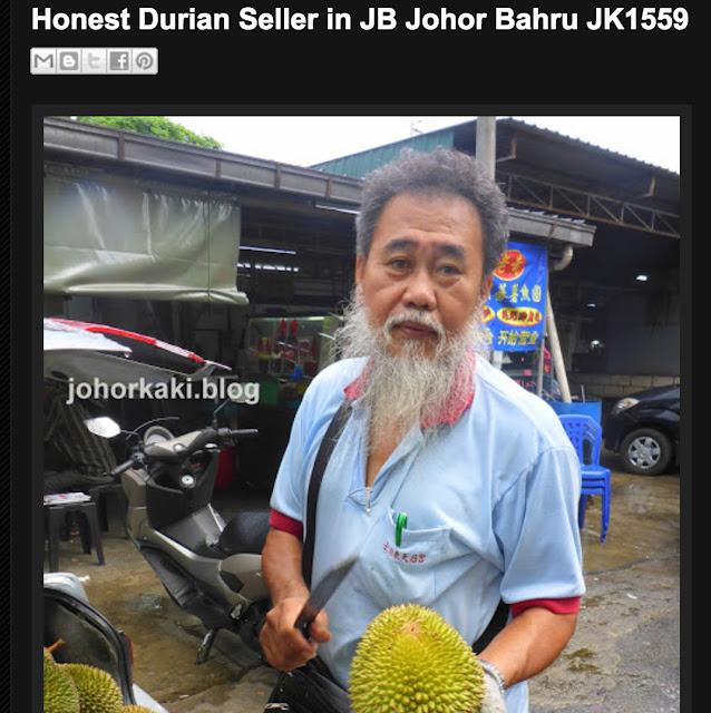 Top-10-Johor-Kaki-Posts-2016