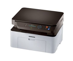 Samsung Xpress SL-M2070F Driver Download for Windows