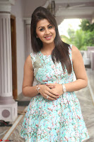 Nikki Galrani at Prema leela pelli gola trailer Launch ~  Exclusive 100.JPG