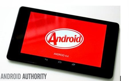 Upgrade+OS+Android+Jelly+Bean+ke+kitkat+5 - Cara Upgrade Os Android Jelly Bean Ke Kitkat Step By Step