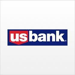 Best savings account 2018