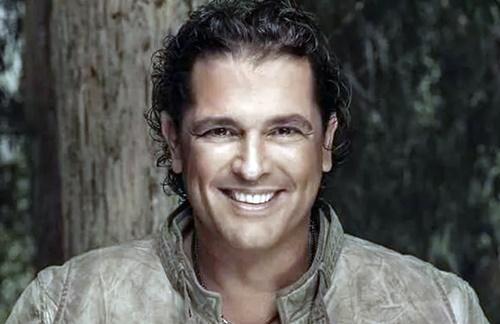 Carlos Vives - La Piragua