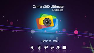 download aplikasi edit foto terlengkap untuk android