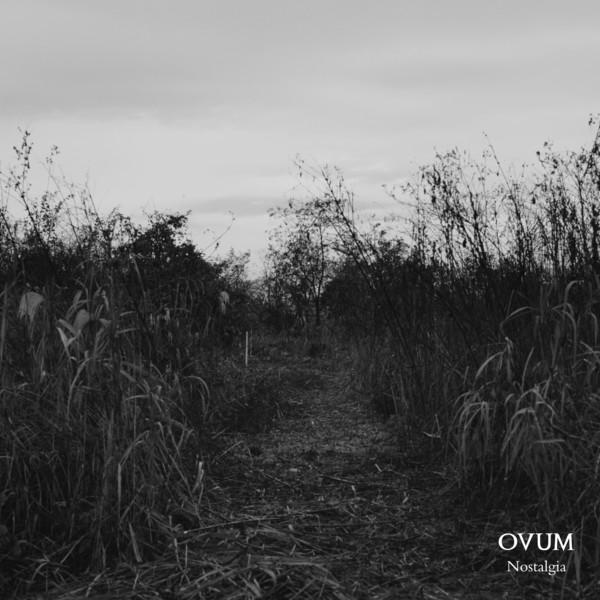 [Album] Ovum – Nostalgia (2016.03.03/MP3/RAR)