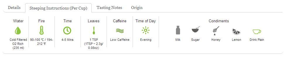 WorkSmart Asia: Teabox cuts tea supply chain to bring ...