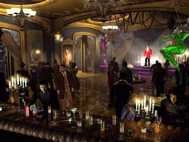 Blade Runner PC 11