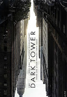 http://www.hindidubbedmovies.in/2017/12/the-dark-tower-2017-watch-or-download.html