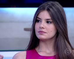 Camila Queiroz Caiu na net fazendo sexo com namorado