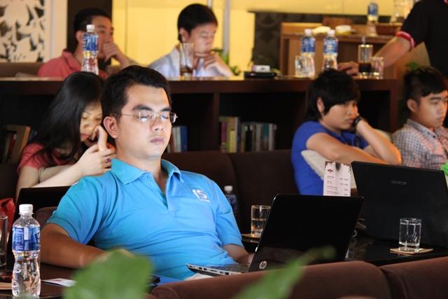Đào tạo SEO tại Phú Thọ uy tín nhất, chuẩn Google, lên TOP bền vững không bị Google phạt, dạy bởi Linh Nguyễn CEO Faceseo. LH khóa đào tạo SEO mới 0932523569.