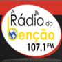 radio da bencao ao vivo
