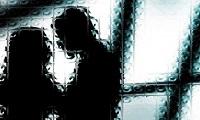Νέες αποκαλύψεις για τον άνδρα που κρατούσε αιχμάλωτη Γαλλίδα στη Λαμία