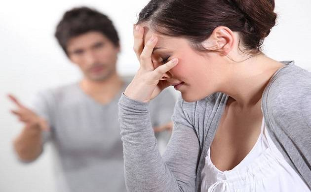 Meski Belanja Full, 8 Kebiasaan Suami ini Malah Bikin Tambah Istri Kesal