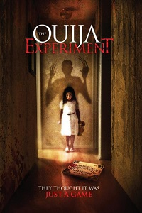 Watch The Ouija Experiment Online Free in HD