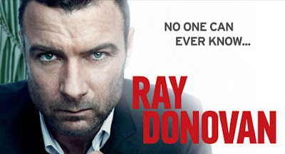 How to watch Ray Donovan serason 6 on Showtime outside the United States