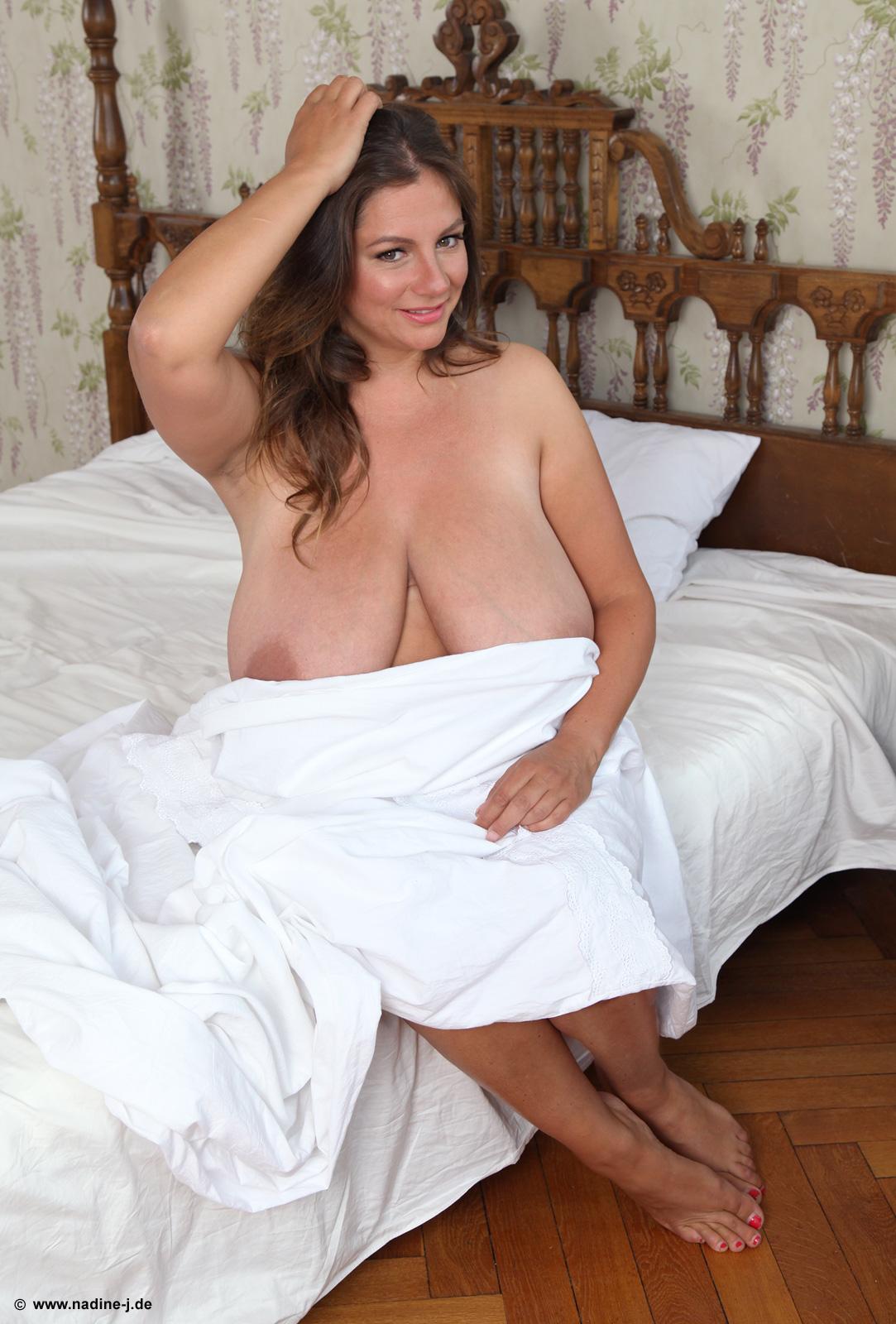 Nadine jansen and milena velba-6180