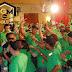 Grupo Telemicro suspende tradicional fiesta de empleados