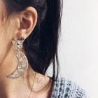 Orecchini bijoux di qualità