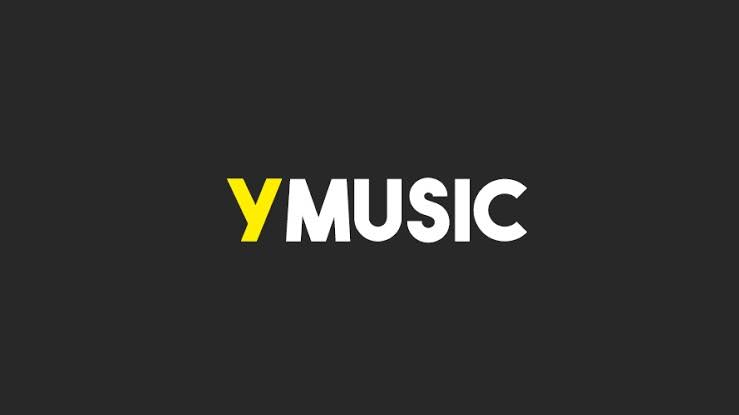 YMusic for youtube background play