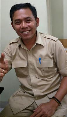 Legislative Karawang Sorot Kabag Pemerintahan yang Baru