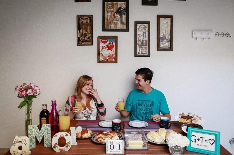 esession-ensaio-casa-home-sweet-home-bodas-papel-comemoracao