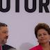 O desespero de Dilma com a delação de Palocci: por que a mulher honesta perdeu a linha?