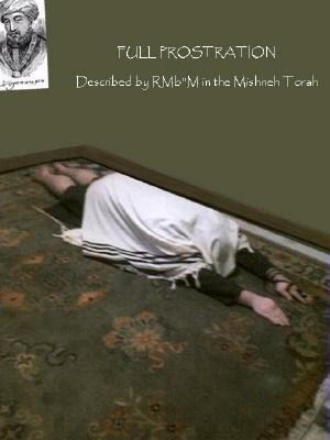 Apologika Do Muslims Pray Like Jesus