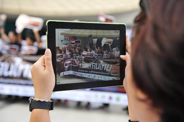 https://www.altoastral.com.br/wp-content/uploads/2017/03/mulher-gravando-v%C3%ADdeo-tablet-ipad-aplicativo-imovie-750x499.jpg