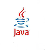 Java Development Kit (64bit) Download Latest Version
