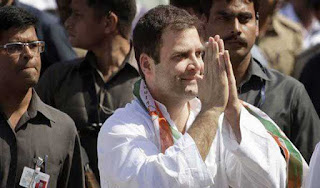 rahul-gandhi-and-several-senior-leaders-arrested-in-neemuch