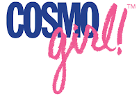 CosmoGIRL! of the Year Scholarship