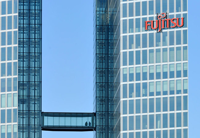 Tinuku Fujitsu is set to sell its mobile phone sales business for $268 million