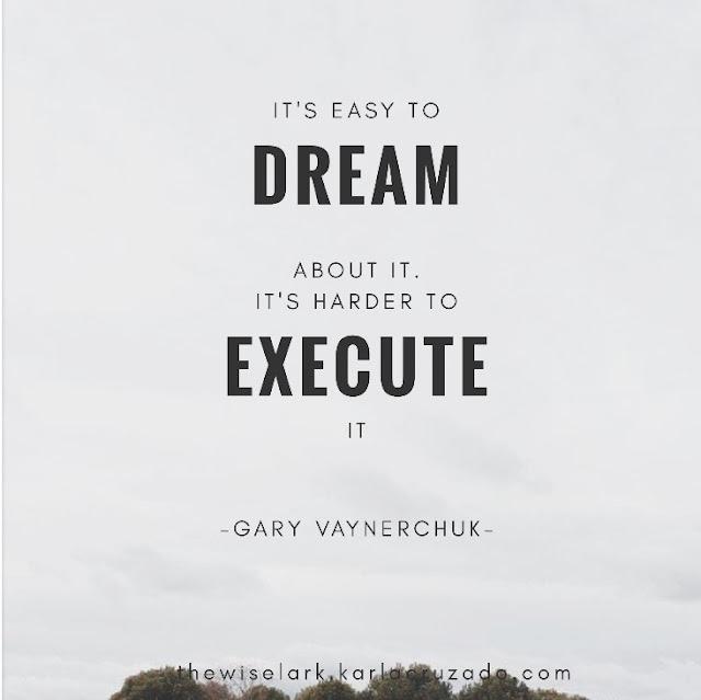 Encouragement quotes for online creatives, content creators