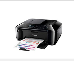 canon-pixma-mx510-driver-printer