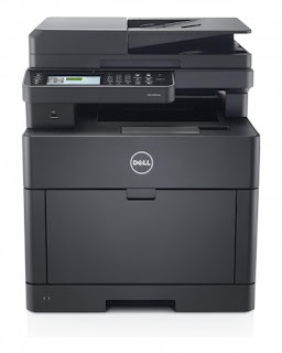 Download Driver Dell H625CDW