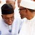 MPNAIJA GIST:Your government has failed to deliver on mundane matters of governance- El Rufai tells Buhari in explosive memo
