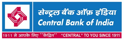 How to Link Aadhaar with Central Bank of India Account