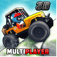 Mini Racing Adventures v1.7.4 Mod