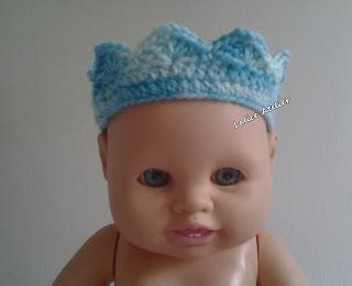 ensaio newborn, ensaio fotográfico bebê, acessórios ensaio newborn