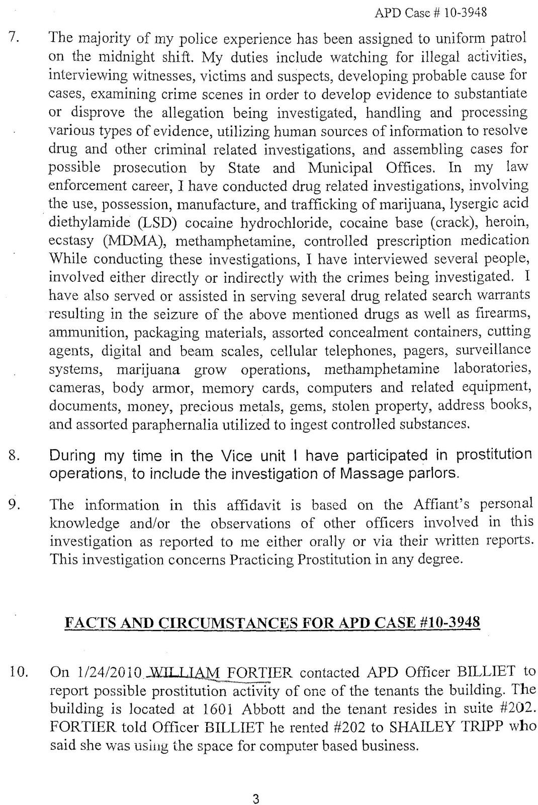 work circumstances resignation letter for unsatisfying circumstances